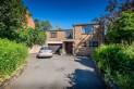 Chaveney Road, Quorn,, Loughborough, LE12 8AB