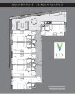 LIV Student Dublin Accommodation