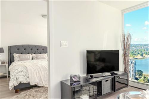 多伦多留学生公寓价格