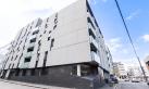 8 Vale Street, North Melbourne