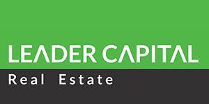 Leader Capital