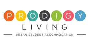 Urbanest Student Accommodation